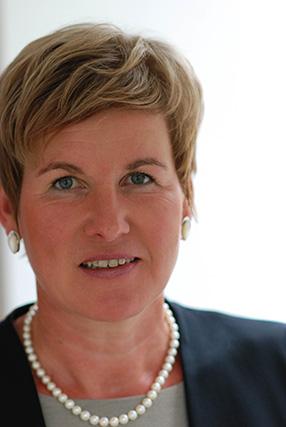 Verena Rothmaier